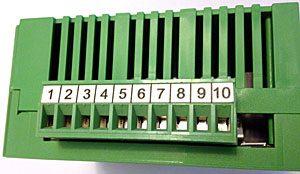 10-terminal-plug